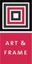 logo-art&frame